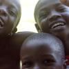 Cordoba possiblita la formació d'un metge camerunès a l'Hospital Reina Sofía